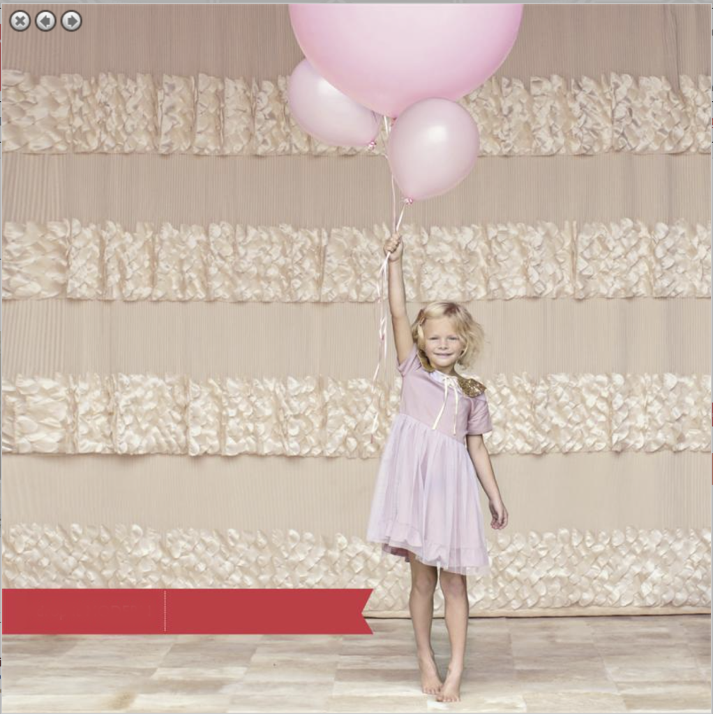 New - Love Lace Backdrop