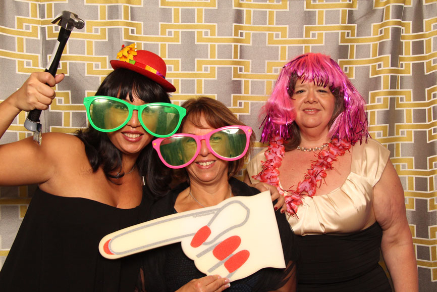 new-york-photo-booth-wedding-events-birthday-party-dae-dong-manor