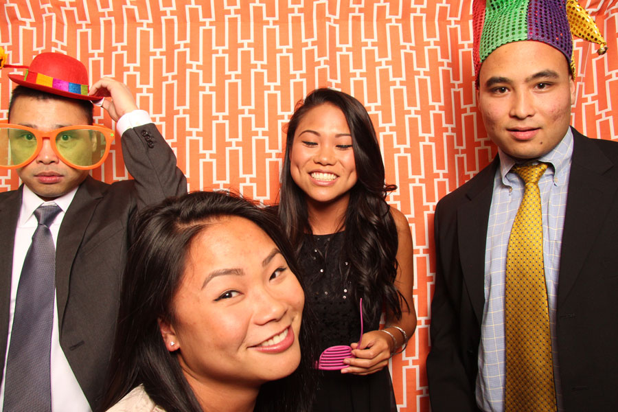 new-york-photo-booth-wedding-events-birthday-party608