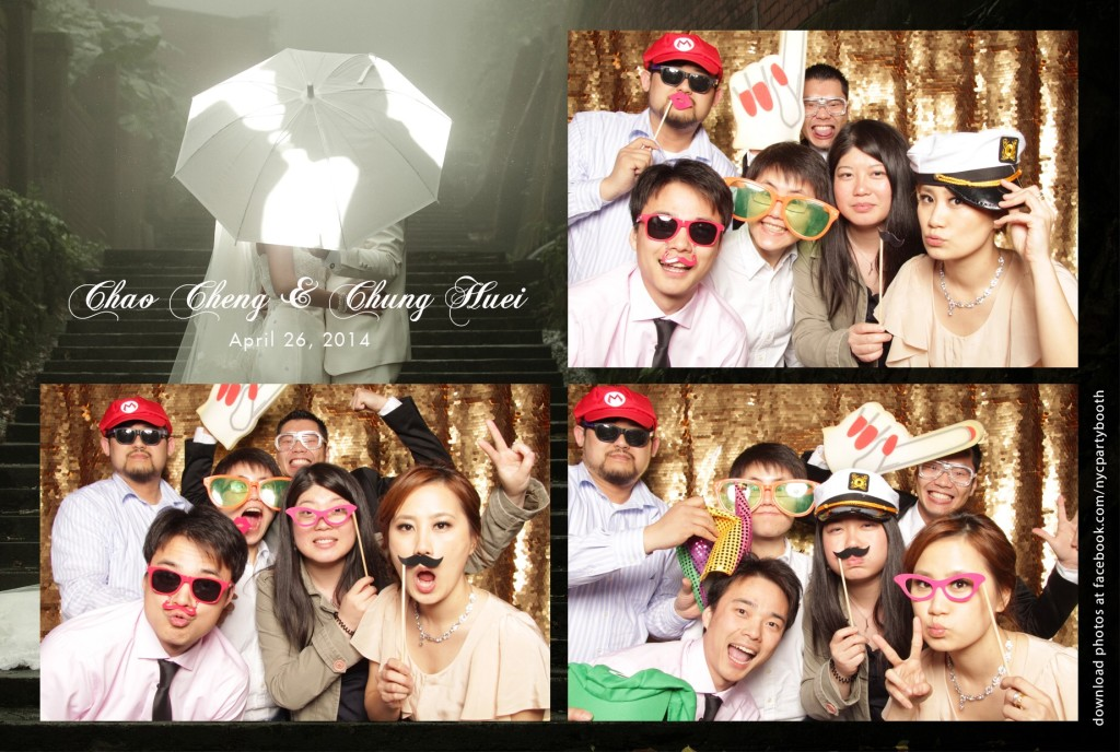 new-york-photo-booth-janes-carousel-dumbo-brooklyn-wedding-042
