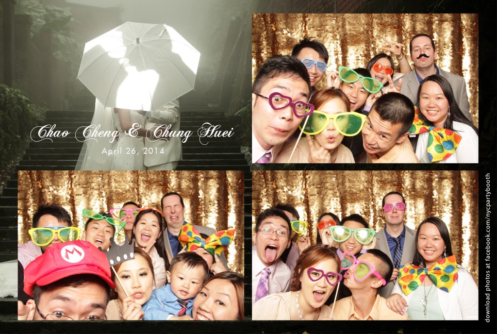 new-york-photo-booth-janes-carousel-dumbo-brooklyn-wedding-043