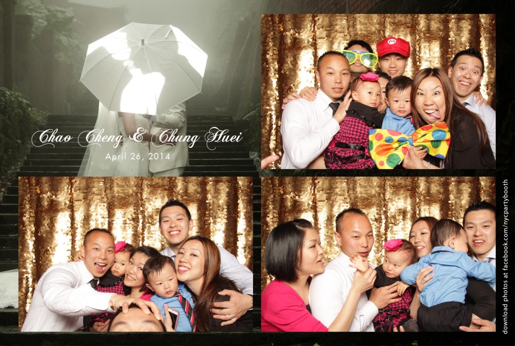 new-york-photo-booth-janes-carousel-dumbo-brooklyn-wedding-044