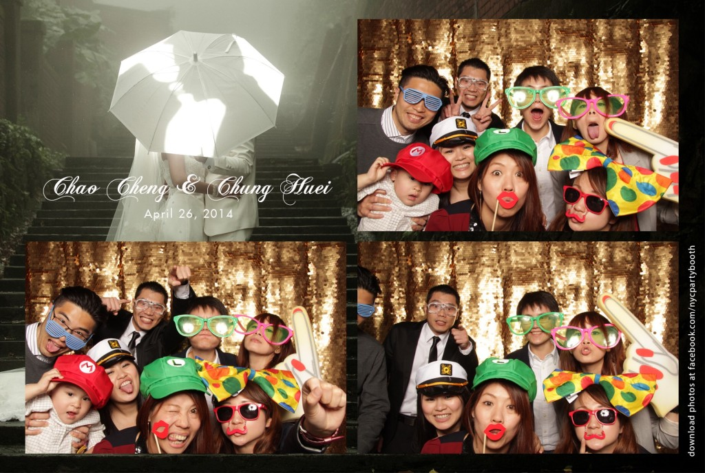 new-york-photo-booth-janes-carousel-dumbo-brooklyn-wedding-045