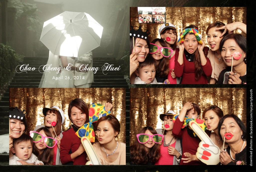 new-york-photo-booth-janes-carousel-dumbo-brooklyn-wedding-047