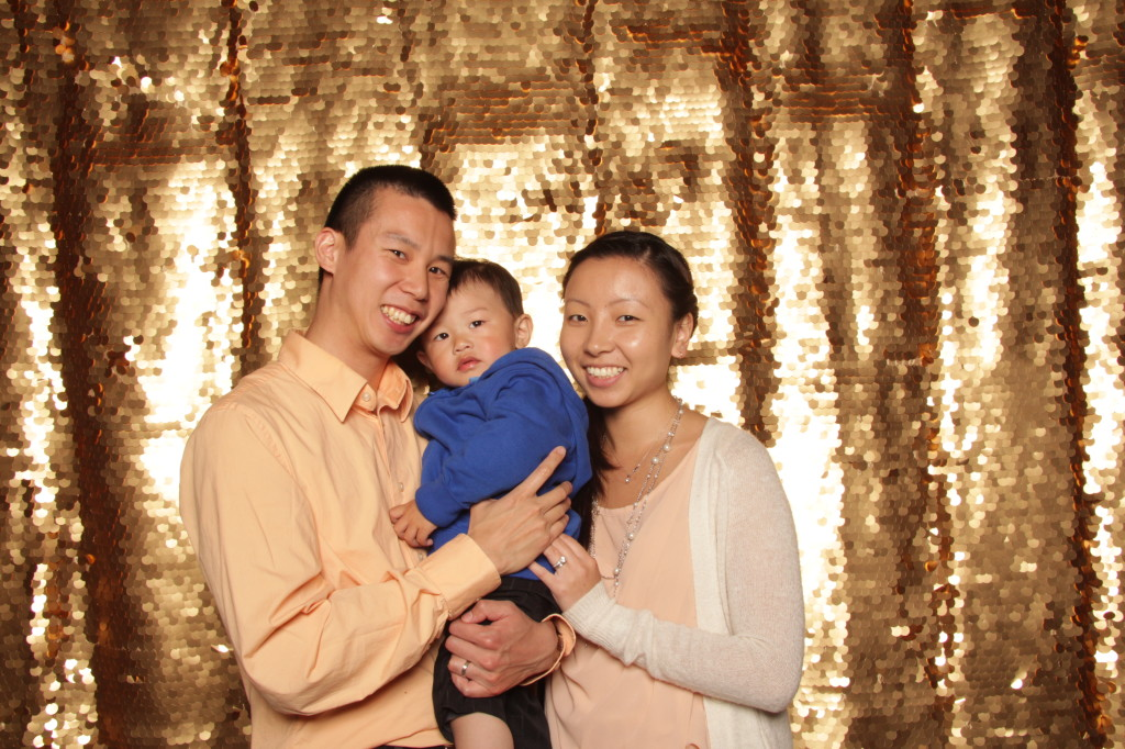 new-york-photo-booth-janes-carousel-dumbo-brooklyn-wedding-049