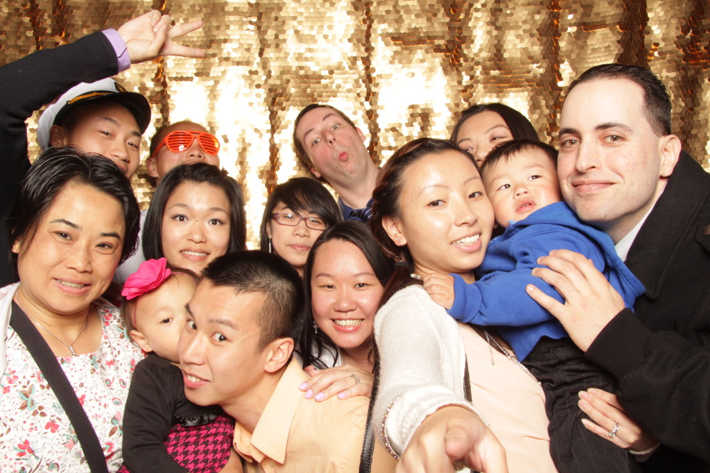 new-york-photo-booth-janes-carousel-dumbo-brooklyn-wedding-051