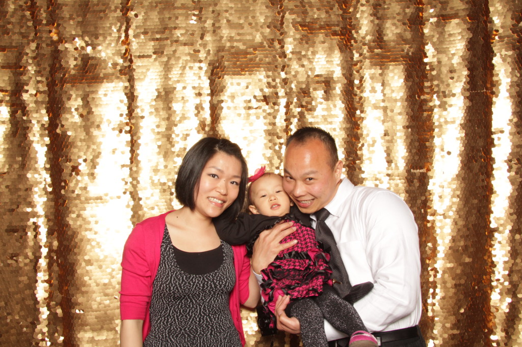 new-york-photo-booth-janes-carousel-dumbo-brooklyn-wedding-052