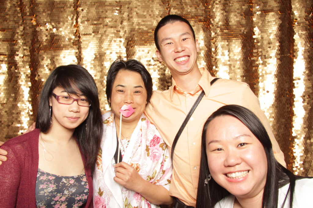 new-york-photo-booth-janes-carousel-dumbo-brooklyn-wedding-053
