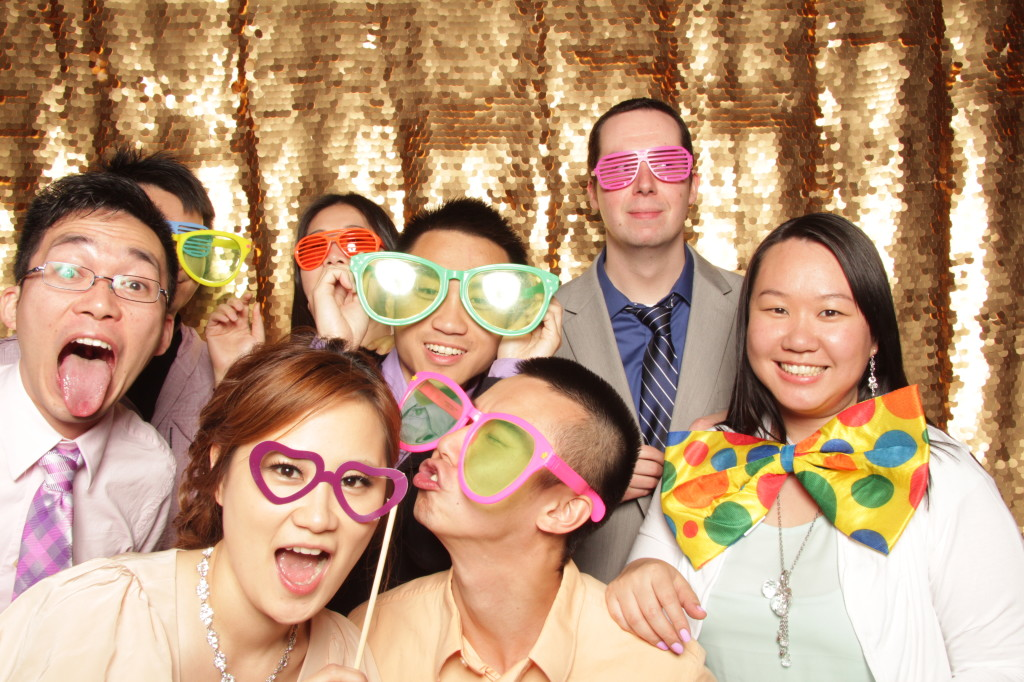 new-york-photo-booth-janes-carousel-dumbo-brooklyn-wedding-059