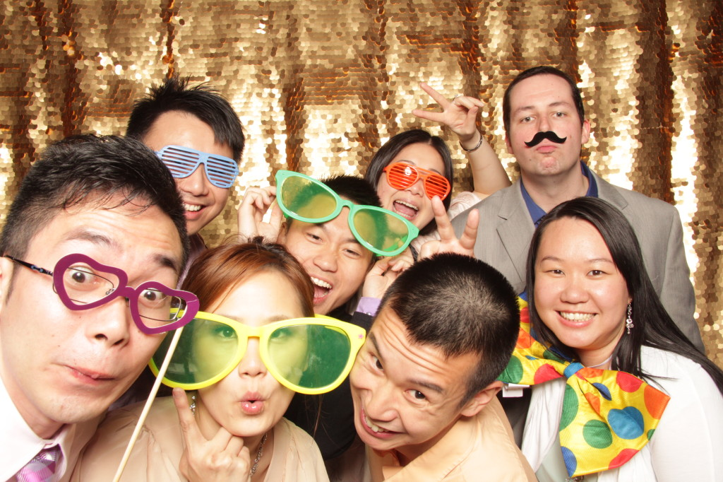 new-york-photo-booth-janes-carousel-dumbo-brooklyn-wedding-060