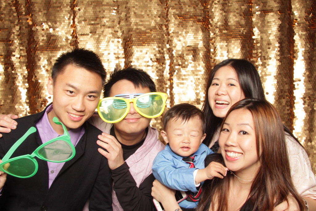 new-york-photo-booth-janes-carousel-dumbo-brooklyn-wedding-061
