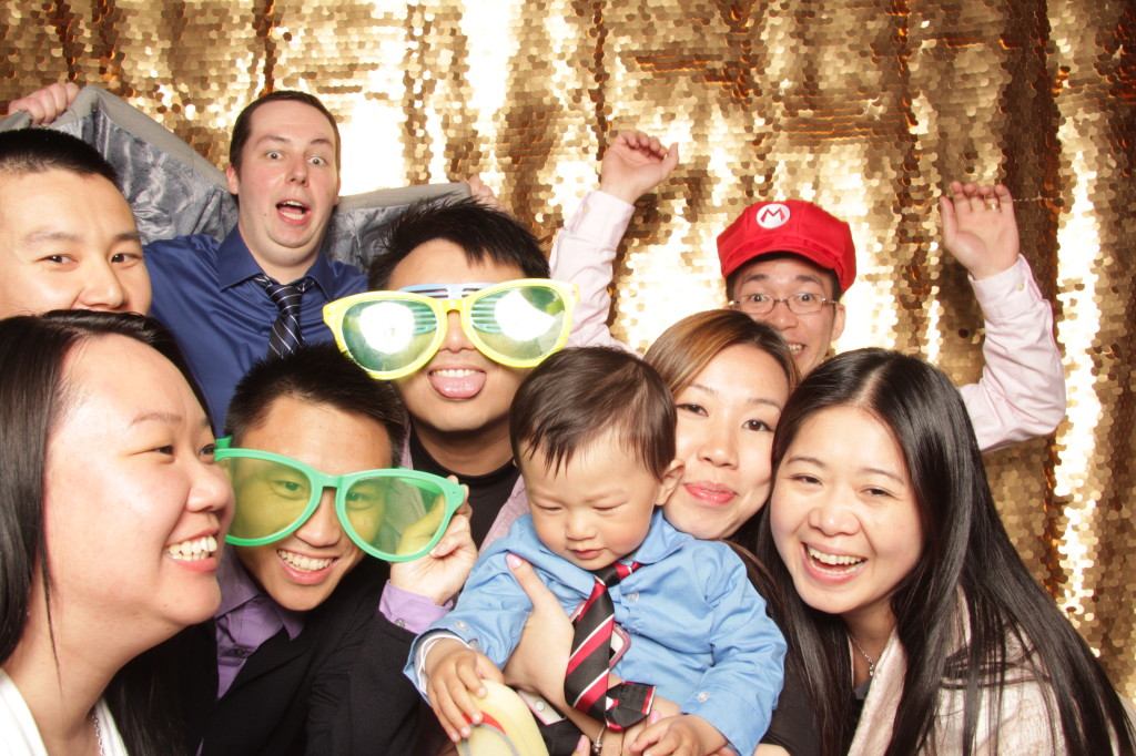 new-york-photo-booth-janes-carousel-dumbo-brooklyn-wedding-062