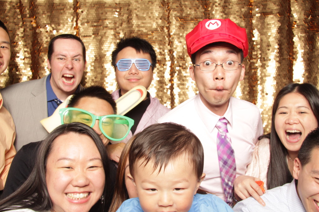 new-york-photo-booth-janes-carousel-dumbo-brooklyn-wedding-063