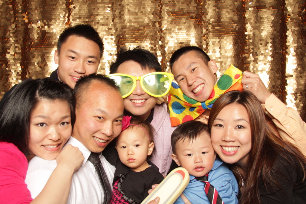 new-york-photo-booth-janes-carousel-dumbo-brooklyn-wedding-064
