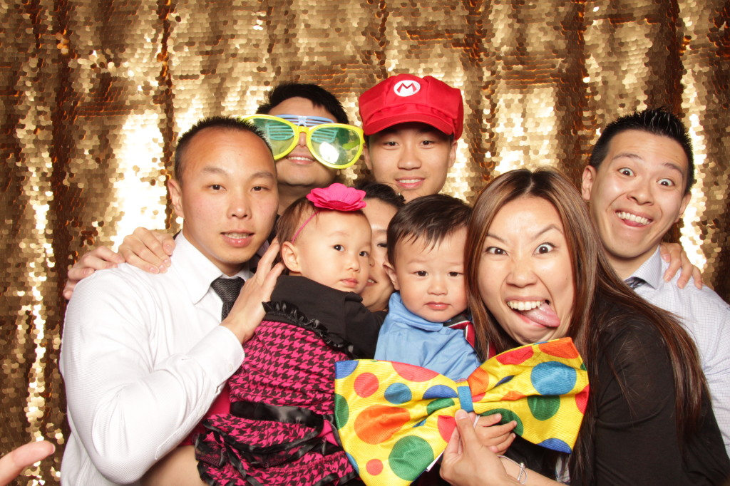 new-york-photo-booth-janes-carousel-dumbo-brooklyn-wedding-065