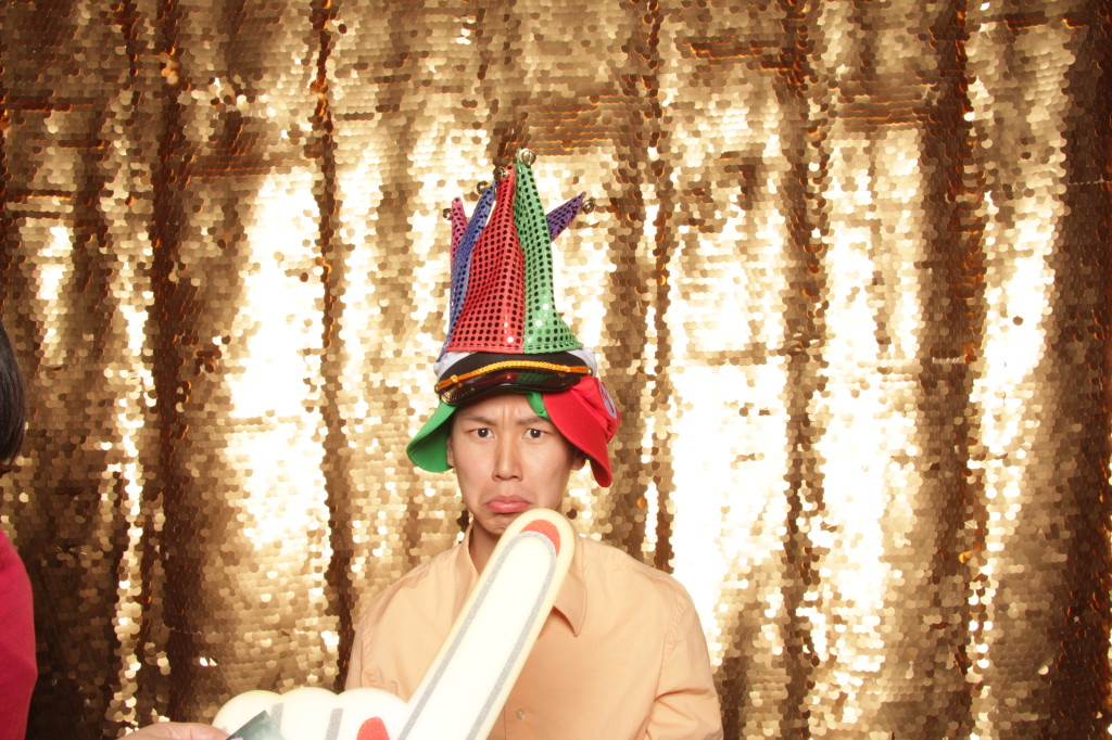 new-york-photo-booth-janes-carousel-dumbo-brooklyn-wedding-067