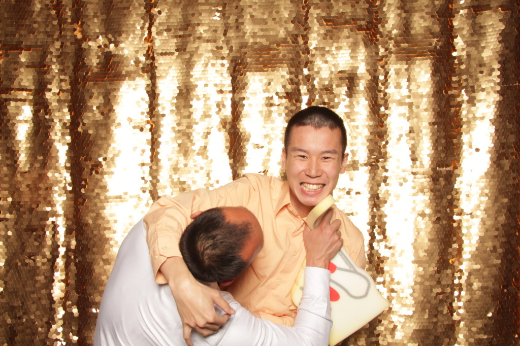 new-york-photo-booth-janes-carousel-dumbo-brooklyn-wedding-068