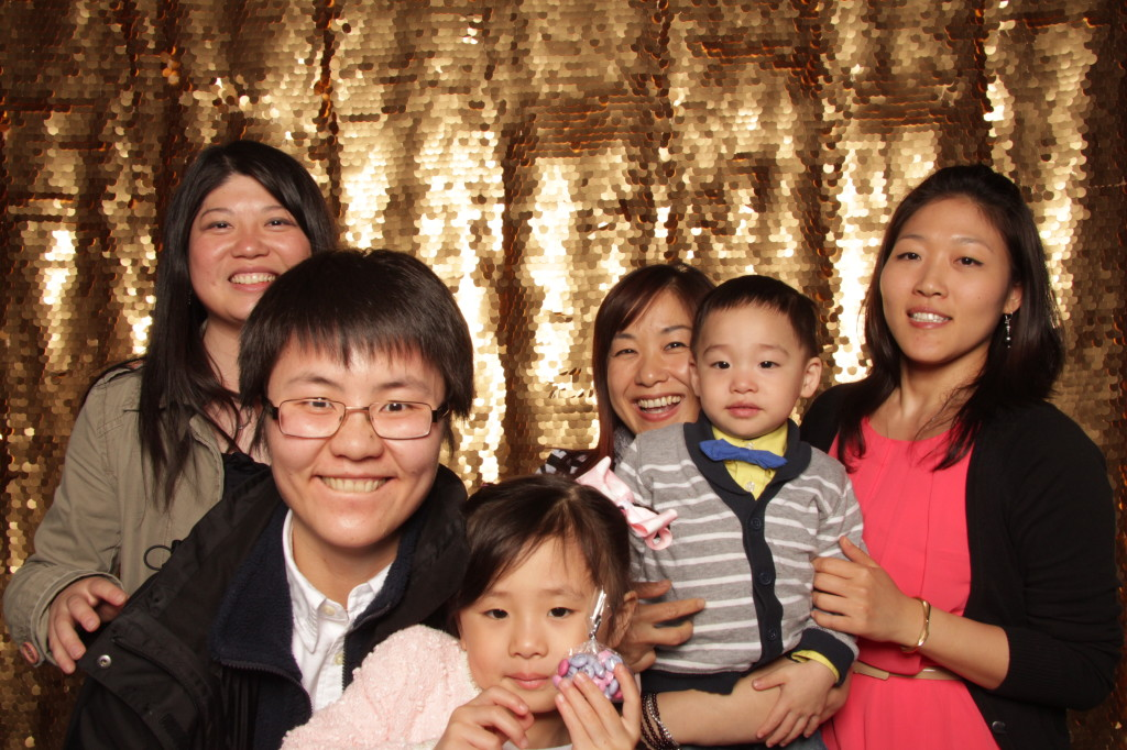 new-york-photo-booth-janes-carousel-dumbo-brooklyn-wedding-075