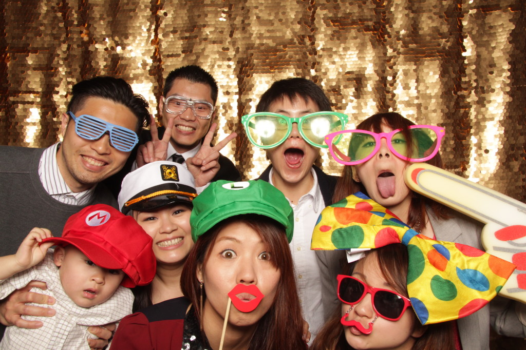 new-york-photo-booth-janes-carousel-dumbo-brooklyn-wedding-079