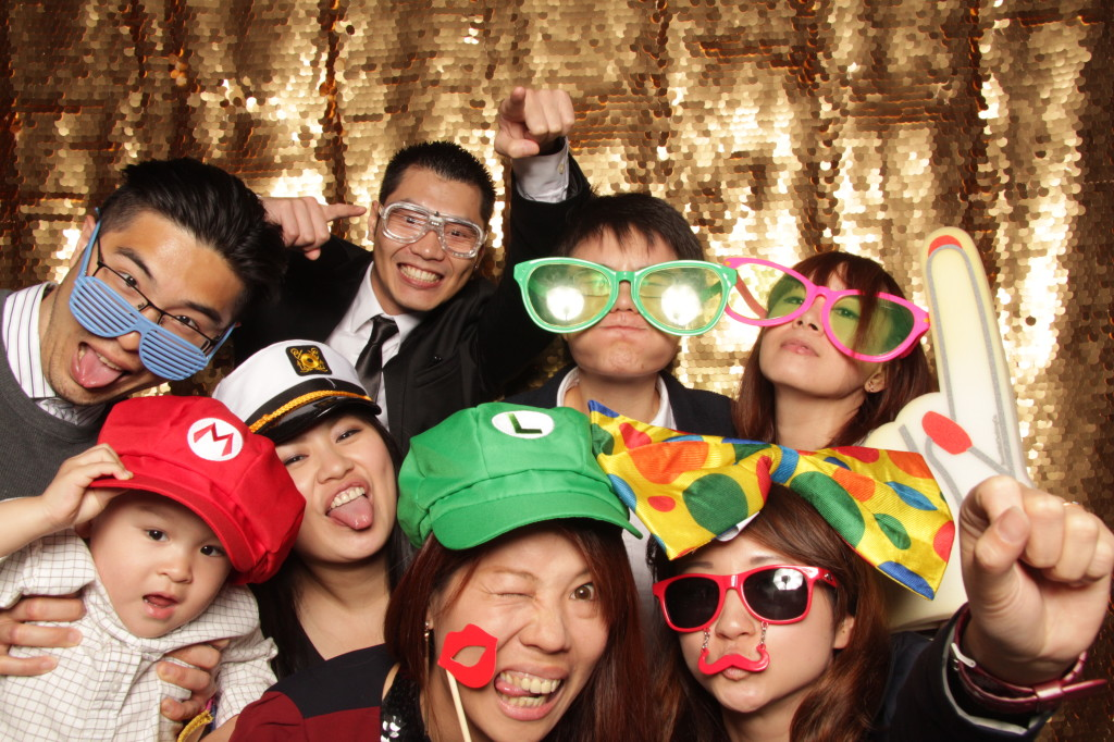 new-york-photo-booth-janes-carousel-dumbo-brooklyn-wedding-080