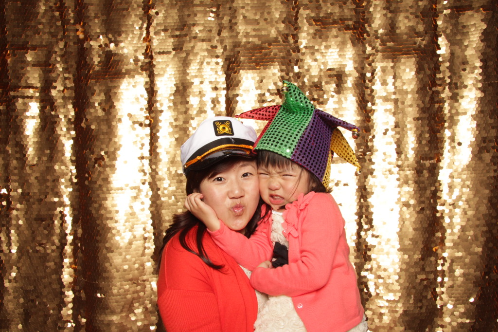 new-york-photo-booth-janes-carousel-dumbo-brooklyn-wedding-085