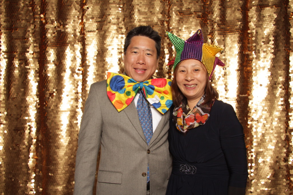 new-york-photo-booth-janes-carousel-dumbo-brooklyn-wedding-090