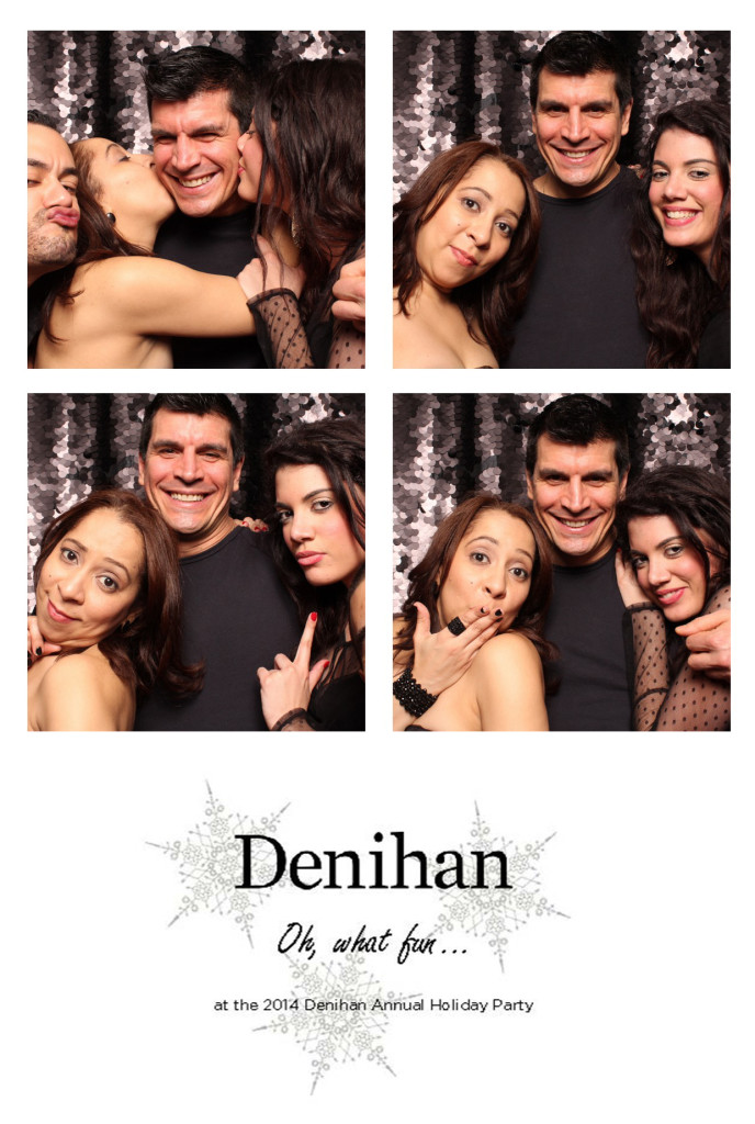 New York Photo Booth for your special event wedding sweet 16 bar mitzvah bat mitzvah