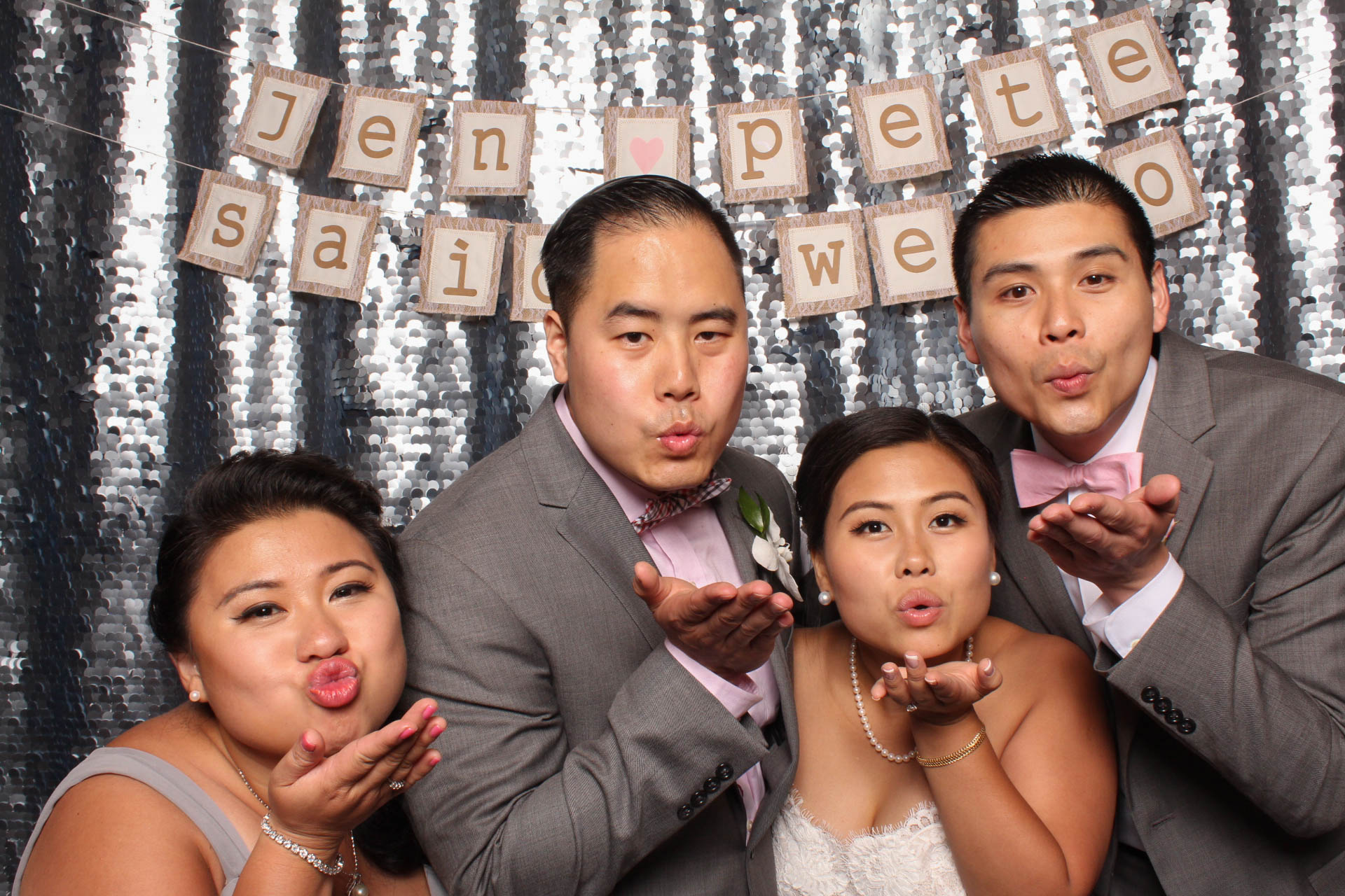photo booth, wedding, photographer, party, wedding, dj