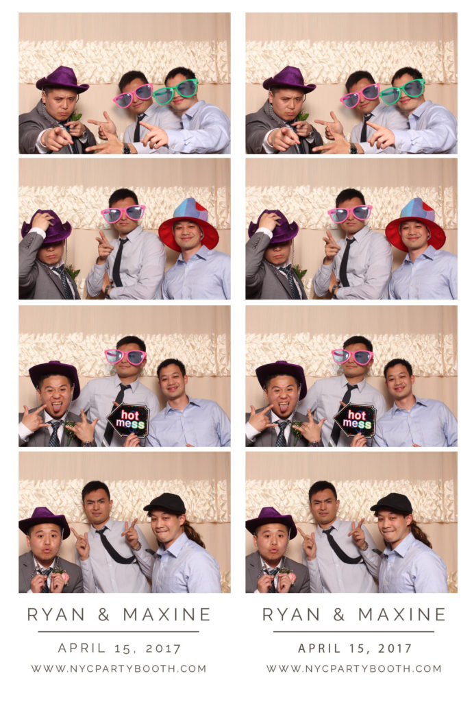 All Rights Reserved for NYC Party Booth Please refer to the below information to book your next event. Web: http://www.NYCPartyBooth.com/